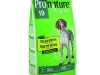 pronature-original-19-sen