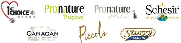 logos-breeders